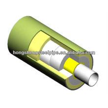 Теплоизоляционная труба / TUBE