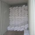 Resina de PVC Materia prima de PVC
