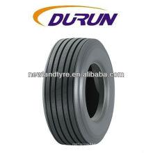DURUN Anhänger Bus Reifen zum Verkauf 22.5 YTH12