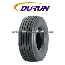DURUN Trailer Bus Tires for Sale 22.5 YTH12