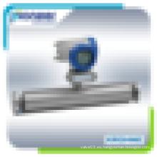Krohne OPTIMASS7010 Medidor de flujo de masa Coriolis