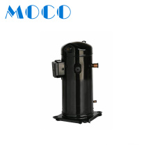 Whole Range and  all brands of Air Conditioner Compressor