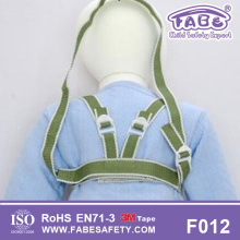 Baby Safety Harness Reins