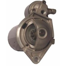 BOSCH STARTER NO.0001-109-055 for OPEL