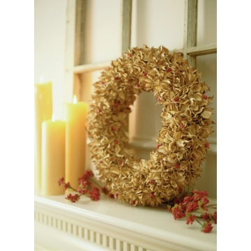Box Wreath Frames EZ Wreathes Wreath