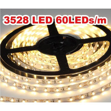 5 Meter a Roll SMD LED Strip Light LED