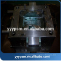 OEM Factory Price Custom Injection Plastic Part for Office Appliance