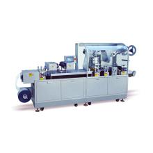 Tropical Aluminum Blister Packing Machine for Alu Pvc Alu Blister
