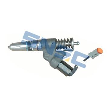 CUMMINS moteur NTA855 pièces 3411756 injecteur M11