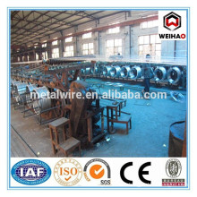 wire/Black Annealed Wire/12gauge black annealed iron wire