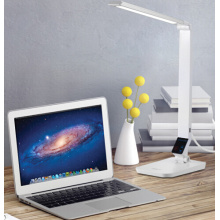 Craft Studio Workbench LED 조명