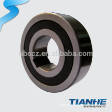 High quality motorcycle one way clutch bearings BB series