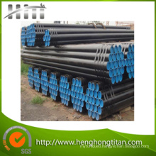Carbon Fiber Reinforced Roll Wrapped Carbon Fiber Tube