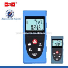 Laser distance meter LDM80Q