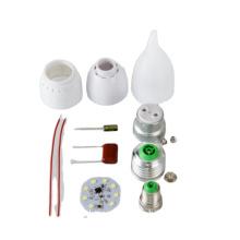 Professional 6060 42w led panel smart led light bulb