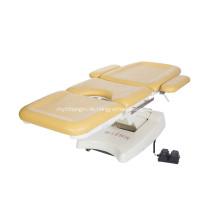 Elektrischer Geburtshilfstisch mit mehreren Funktionen