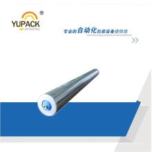 Hochleistungs-Stahl-Ersatz-Tapered-Förderwalze