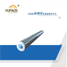 High-Performance Steel Replacement Tapered Conveyor Roller