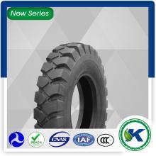 Keter-Marken-Reifen, Reifenkrümelnetz, hohe Leistung mit guten Preisen.
