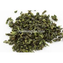 Tie Guan Yin Xi в Фуцзянь Улун чай Ti Гуань Инь