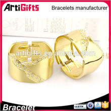 2016 gold bangles latest designs vogue jewellers bangles