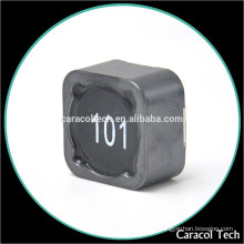 Tuning Power Coil Inductor 330uH 0.7 A Made In China
