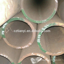 Chinese supplier wholesales carbon steel boiler tube