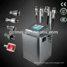 Аппарат для вакуумной капиллярной вакуумной липосакции TM-V8