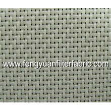 China Paper Making Polyester Pulping Fabric
