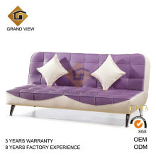 Living Room Furniture Lounge Chair Sofa (GV-BS503)