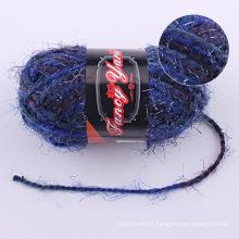 Fancy Yarn 9540-11