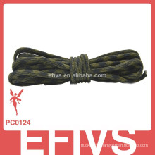 2014 hot!!! 550 paracord for bracelets Kit wholesale