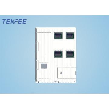Однофазные FRP метр коробки