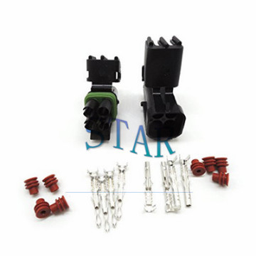 Wholesale DuPont Connector Wiring Harness Assembly Manufacturers
