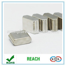 special small permanent magnet generator