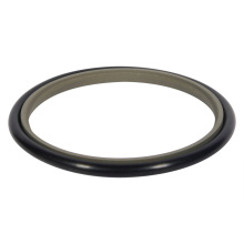 Teflon / PTFE Stangendichtung für Zylinder