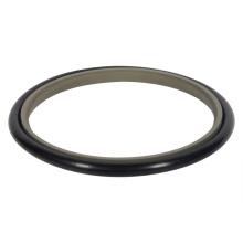 Teflon / PTFE Rod Seal para cilindro