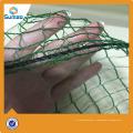 Дизайн горячий-продажи клетка белая птица птичья клетка сетки Китай