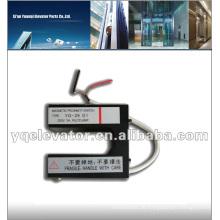 Mitsubishi Aufzugsnivelliersensoren YG-28