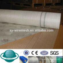 Maillage en fibre de verre / maillot en fibre de verre