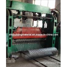 Expanded Wire Mesh Machine/Expanded Mesh Machine/Wire Mesh Machine