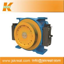Elevator Parts|KT41C-YTW20-2|Elevator Gearless Traction Machine|elevator spare parts