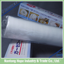 Japan kitchen use absorbent gauze roll