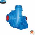 Abrasion Resistant Mineral Slurry Pump