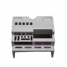 Customized enclosure of electronic plastic injection