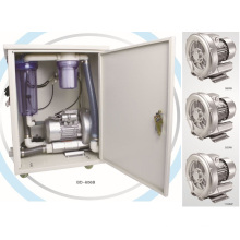 Bd Strong Dental Suction Unit System