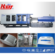 INJECTION MOLDING MACHINE658T