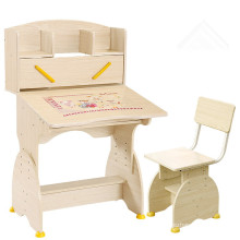Most Popular School Desk and Chair