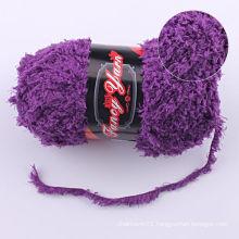 Fancy Yarn 9541-6