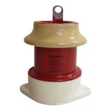 Condensador de cerámica 1500PF / 10kv Ccg11-1 (TMCC02)